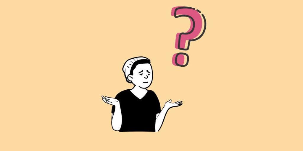 17kg(イチナナキログラム)って何が特徴なの?