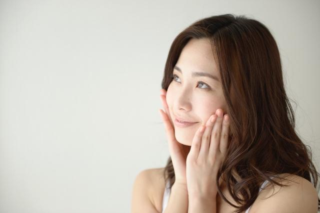 [ニキビ肌必見]肌を簡単に綺麗にする方法13選!まとめ