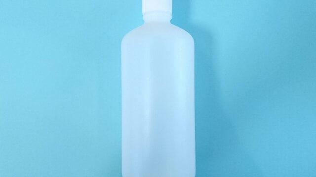 ニキビ用化粧水ではない