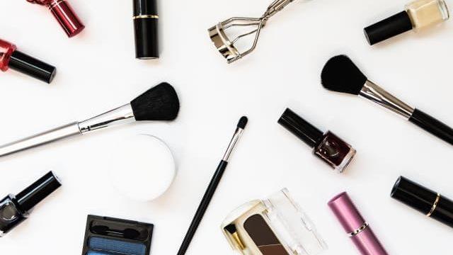 「美白になりたい人向け」化粧水ランキングの対象